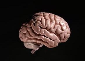 儿童良性癫痫治疗方法有哪些