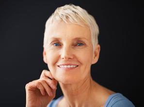 中老年女性中风的危害大吗