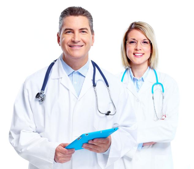 治疗慢性肝炎多少钱合理