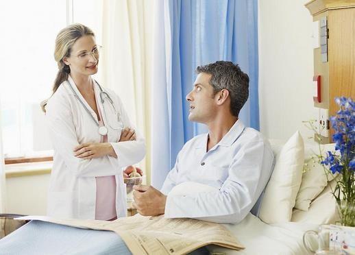 得了自免性肝炎如何治疗