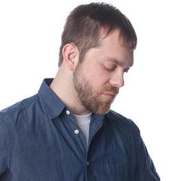面肌痉挛可以运动吗
