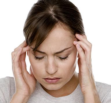 膜型面肌痉挛病因有哪些