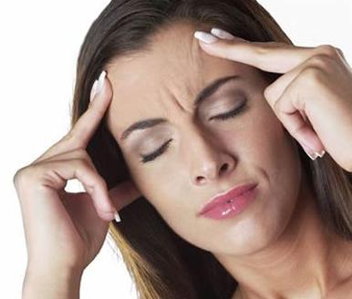 面肌痉挛日常护理