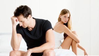 得了男性不育能好吗