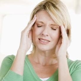 面肌痉挛患者适当运动