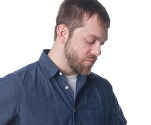 面肌痉挛可以户外运动吗