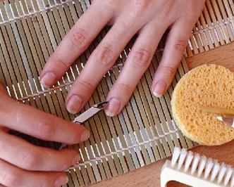 治疗灰指甲需要多少钱