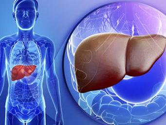 重症肝炎的护理要点有哪些