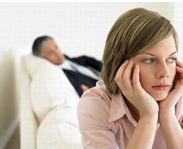 膀胱炎症会成了英公膀胱癌吗