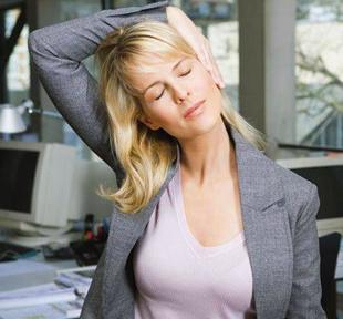 颈椎病有哪些危害