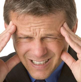 前列腺增生症状有哪些