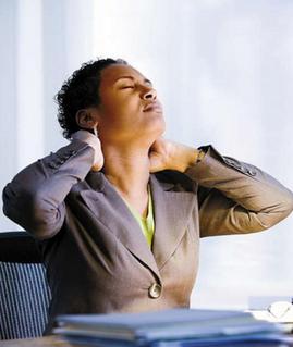 颈椎病做理疗多少钱