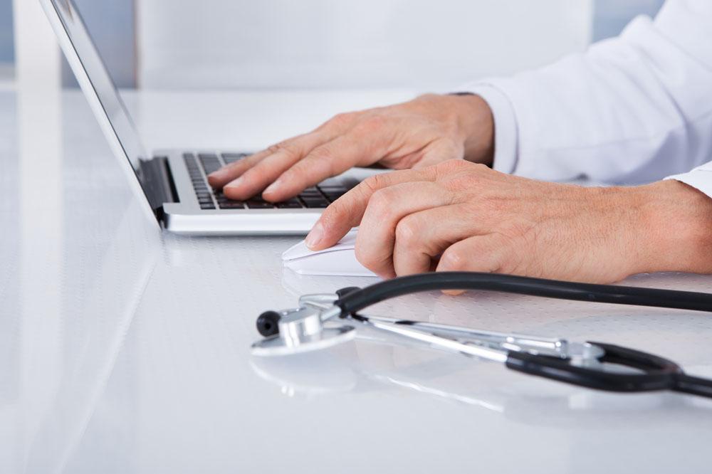 前列腺增生症状与治疗方法