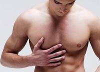 前列腺增生原因及治疗