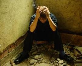 前列腺增生症状及治疗方法有哪些