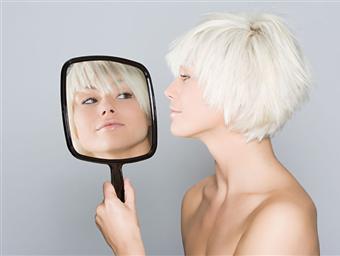 面肌痉挛怎么活动有效