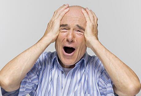 造成男性前列腺增生原因有哪些