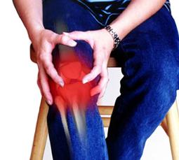 膝关键炎症的症状拥有哪些