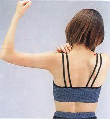 患肩周炎会隔代遗传吗