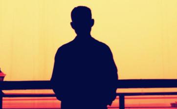 前列腺增生常见症状是什么
