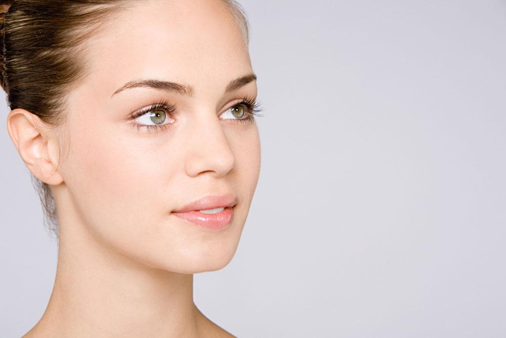 面肌痉挛疗法有哪些呢