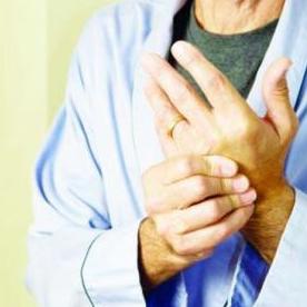 痛风应该如何治疗呢