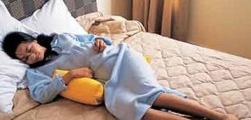 重症肝炎病人的护理有哪些方面