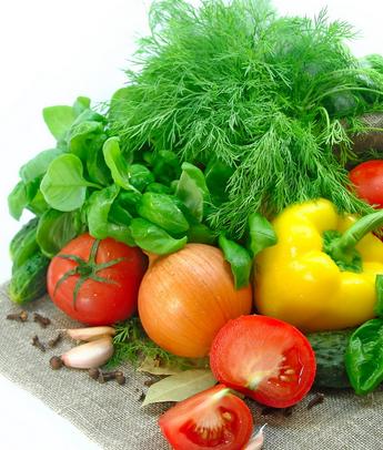 癫痫患者的饮食护理注意事项有哪些呢