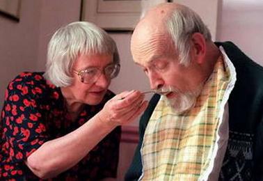 老年癫痫危害有哪些呢