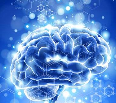 中老年癫痫护理措施有哪些呢
