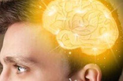 癫痫疾病的危害有哪些呢