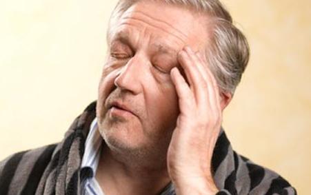 早期肝炎有什么症状