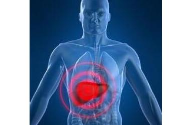 肝硬化出血能活多久