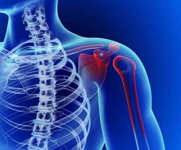 肩周炎预防动作是怎样的呢