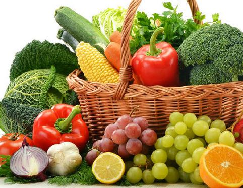 尿毒症应该吃什么呢