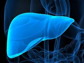 乙型病毒性肝炎会传染