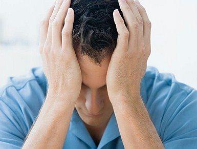 假性尖锐湿疣的症状表现