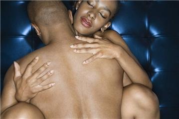 肛门尖锐湿疣会疼痛吗