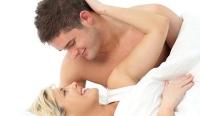 肛门尖锐湿疣早期症状
