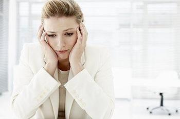 患了宫颈炎应该注意什么呢