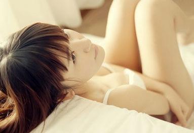 急性宫颈炎应注意事项有哪些