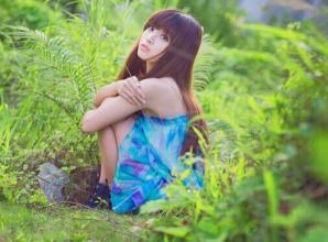 哺乳期宫颈糜烂三度怎么治疗