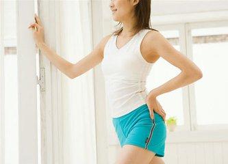 重度宫颈炎如何治疗好呢