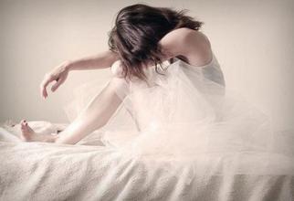 治疗子宫颈炎的方法都有什么