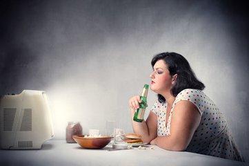 胖人月经不调怎么治呢