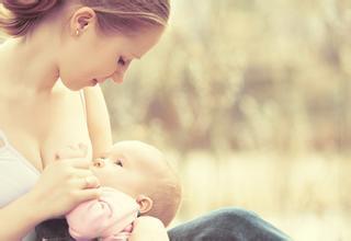 女性的宫颈糜烂遗传给孩子吗