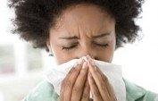 鼻咽癌病毒筛查费用是多少