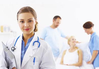 怎么诊疗淋菌阴道炎