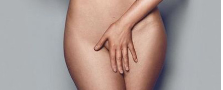 引发真菌性阴道炎病因有哪些
