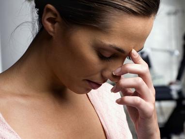 乳腺增生如何治疗呢